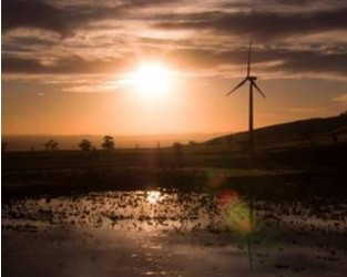 Nordex Group secures 93MW wind turbines order from Grupo Enhol - NS Energy