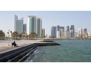 Qatar: QIC sees 4.4% higher net profit in 1H