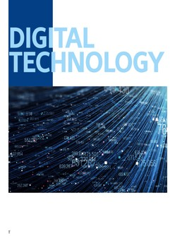 A BIBA Brokers' Guide to Digital Technology