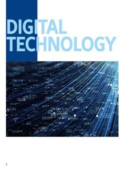 A BIBA Brokers' Guide to Digital Technology
