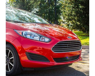 Ford Recalls Almost 250,000 Cars Because Doors Could Open While Driving - Consumer Reports
