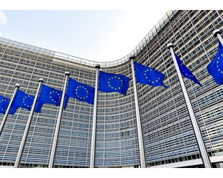 CII urges publication of Brexit financial services position paper as insurance profession splits over future UK-EU regulatory relationship
