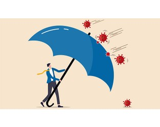 Insurers urged to use capital and expertise to build disaster resilience