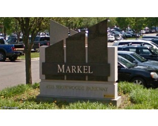 Markel commits up to $100mn to Lodgepine launch