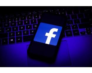 Facebook's secret settlement on Cambridge Analytica gags UK data watchdog - Tech Crunch