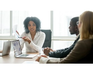 Airmic survey reveals growing risk manager gender diversity and skills needed for future success
