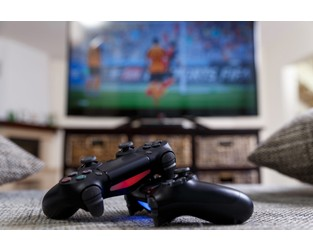 Why e-sports could be insurance's next big opportunity - Canadian Underwriter