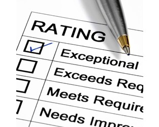 Assurant Gets A.M. Best Financial Strength Ratings Affirmation