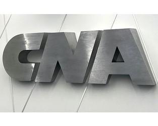CNA Announces Search for New CFO