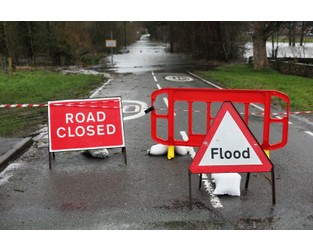 PCI Panel: Carriers Should Encourage Flood Insurance Even Outside of a Hazard Zone