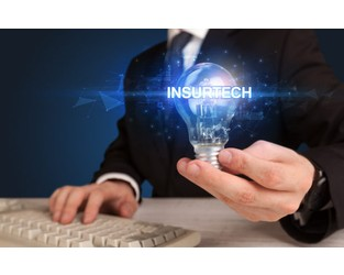 InsurTechs Start Reaching Size and Capacity That Commands Insurance Industry Attention