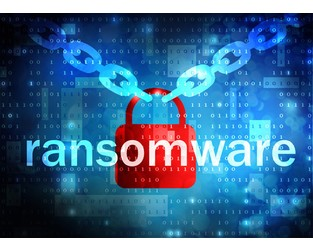 Ransomware Aftershock: The Road To Recovery After A Cyber Data Hijack - Cyber Security Hub