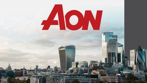 Inside In Full: Aon and the war for broking talent