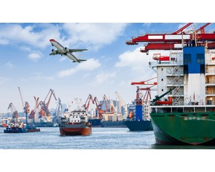 Finding The Weak Link In The Supply Chain: Cyber Lessons From The Aviation And Marine Industries