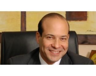 Jordan: Al-Wazani named CEO of kingdom's biggest insurer