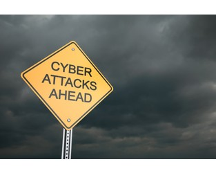 Cyber Security, Insurance Firm Coalition Raises $40 Million