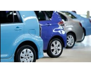India: Slower car sales expected to hit insurers' profits
