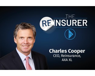 Hard market drivers point to sustained reinsurance rate increases