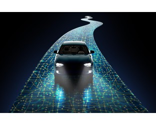 UK Motor Focus: Automated lane keeping tech could cause insurers' claims costs to spiral