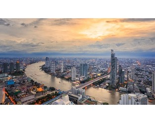 Thailand: Non-life insurance market estimated to have grown by 5% in 2019