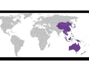 Asia Pacific: Region hosts 15 of global top 250 MGAs, MGUs and cover-holder groups