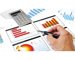 Oman: Top 5 insurers capture 75% market share in 1H