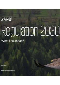 Regulation 2030