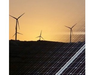India's Adani Group to invest $20bn in renewable energy over next 10 years - NS Energy