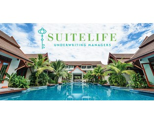 Ryan Specialty Group Finalizes Acquisition of The Suitelife