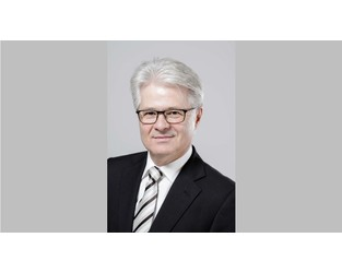 Liberty Specialty Markets appointed Christoph Paeßens as German PI Manager