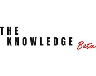 Travelers Launches The Knowledge