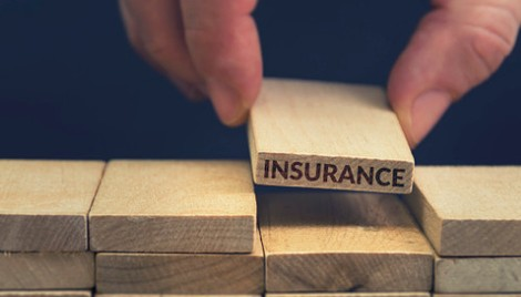 How APAC is leading the charge with 'open insurance' - Insurance Business