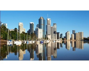 Australia: Commercial premium growth estimated at 7.4% this year