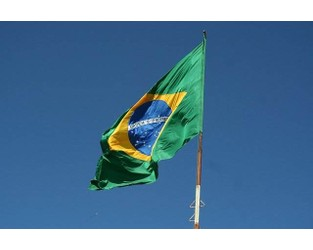 Brazil's regulator targeting ILS for the right (domestic) reasons