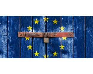 New EU data protection rules – early preparation is key