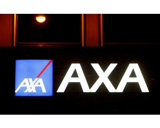 Insurer AXA warns of 2020 earnings hit but hopes new strategy will improve performance - Reuters