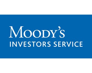 Reinsurers managing ILS capital among the best positioned: Moody's Kingsley-Tomkins