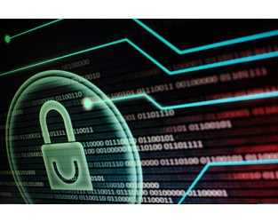 Cyber pricing: Have carriers got it right? - Canadian Underwriter