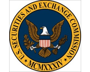 SEC Public Company Enforcement Actions Highest in Ten Years - The D&O Diary