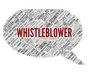 Only 2% of COVID-19 whistleblower complaints resolved - Business Insurance