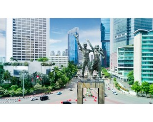 Indonesia: Robust ROE of non-life insurance sector supports stable outlook