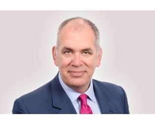 Adrian Scott: Preventing the paralysis around cyber insurance