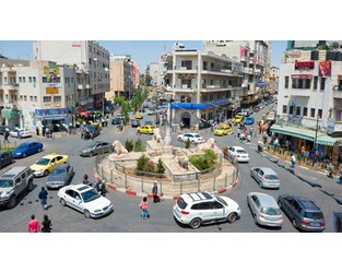 Palestine: Insurance market expands by over 20% in 2018