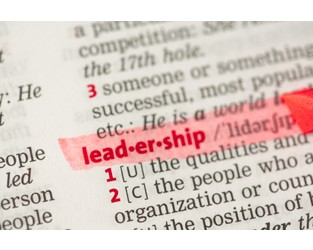 Beyond Facts, Good Leaders Also Follow Gut Instincts