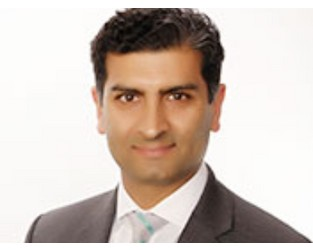 Aon promotes Anup Seth to global role overseeing ILS management