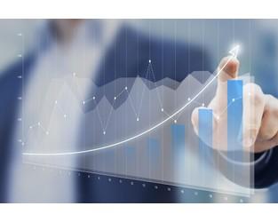 Bollington reassures brokers of Gefion plan amid Premium Credit axe