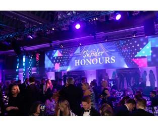Insider Honours 2019