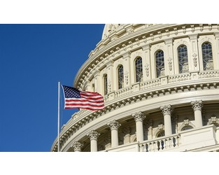 US lawmakers urge industry to pay BI losses from Covid-19