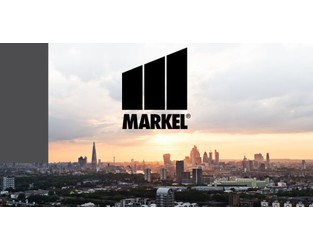 Markel International hires Travelers' renewable energy head Richardson