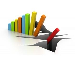 Insurer optimism falls as brokers' demand rises